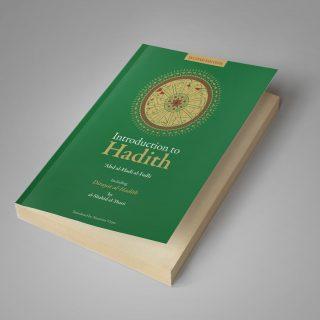 hadith-1