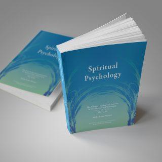 psychology-3