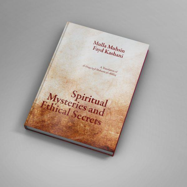 spiritual-mysteries-3