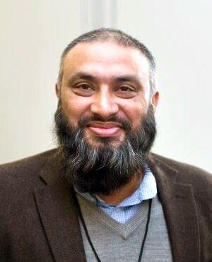 Islam Uddin-c