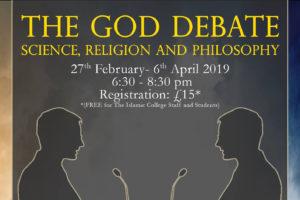 god-debate-header